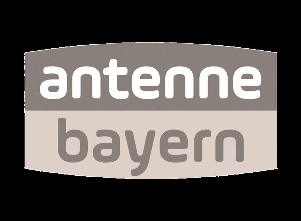 AntenneBayern_dunkler