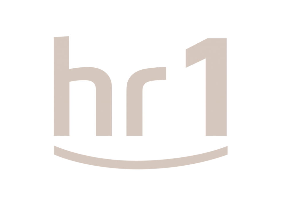 HR1kleiner_dunkler