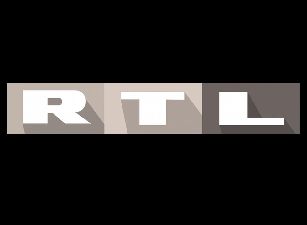 RTL_dunkler