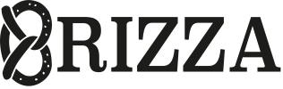 Brizza – die Brezel Pizza